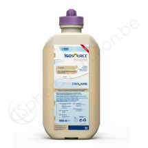 Isosource Standard 1000 ml