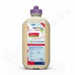 Isosource Energy Fibre  1000 ml