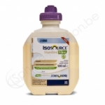 Isosource Standard Fibre 500 ml