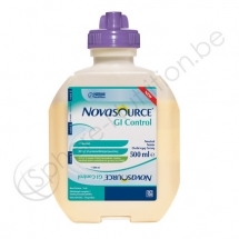 Novasource GI Control 500 ml