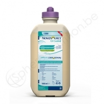 Novasource GI Control 1000 ml