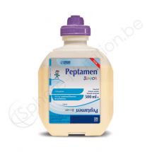 Peptamen Junior 500 ml